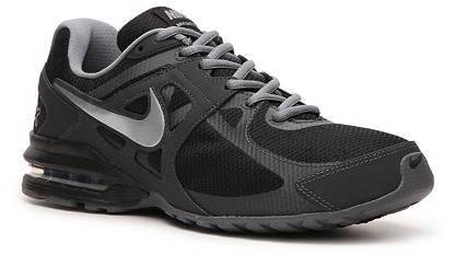Nike Limitless II Performance Running Shoe - Mens