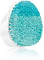 Clinique Anti-Blemish Deep Clean Sonic Brush Head
