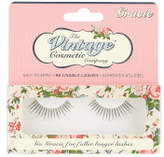The Vintage Cosmetic Company The Vintage Cosmetics Company Gracie False Strip Lashes