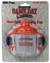 Bed Bath & Beyond University of Florida 8 oz. Infant No-Spill Sippy Cup
