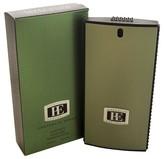 Perry Ellis Men's Portfolio Green EDT Spray - 3.4 oz