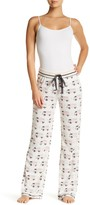 PJ Salvage Adventure Pajama Pant