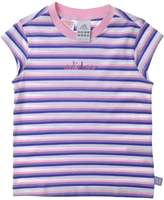 adidas T-shirts - Item 37999614