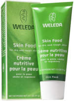 Weleda Skin Food (30ml)