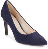 Cole Haan Amela Grand Point-Toe Pumps