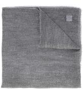 Faliero Sarti 'Lia' scarf