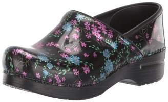 Dansko Women's Professional Shoe