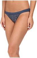 Le Mystere Sophia Lace String Bikini 735