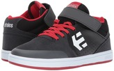 Etnies Marana MT Boys Shoes