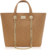 Marc B Cindy Tan Shopper