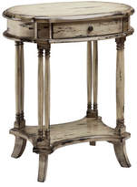 Stein World Stephan End Table