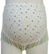 Smartstar Smarstar Maternity Women Ladies Polka Dot Underwear Panties Lingerie