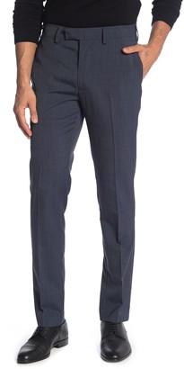 """Louis Raphael Plain Din Dot Pants - 30-34"""" Inseam"""