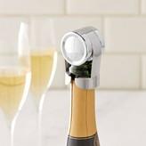Williams-Sonoma Williams Sonoma Vinturi Champagne Resealer