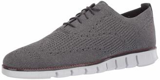 Cole Haan mens Zerogrand Stitchlite Ox Sneaker