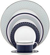 Kate Spade mercer drive dinnerware place setting