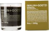 Malin+Goetz Malin & Goetz Tobacco Candle 260g