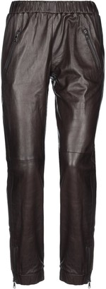 Giorgio Brato Casual pants