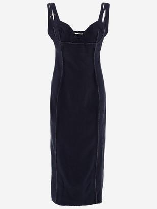 Jacquemus Valerie Pencil Dress