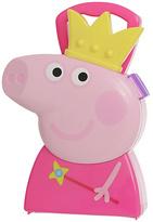 Peppa Pig Jewellery Case.