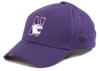 New Era Cap 9Forty Baseball Cap