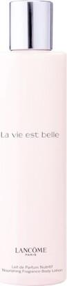 Lancôme La Vie Est Belle Body Milk