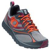 Pearl Izumi Men's EM Trail M 2 v2 Trail Running Shoe