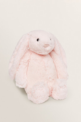 Seed Heritage Jellycat Medium Bashful Bunny
