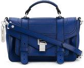 Proenza Schouler PS1+ satchel