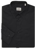 Giorgio Armani Classic Dress Shirt