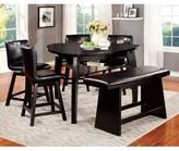 Hokku Designs Lawrence Dining Table