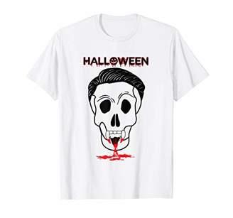 3.1 Phillip Lim Halloween October T-Shirt
