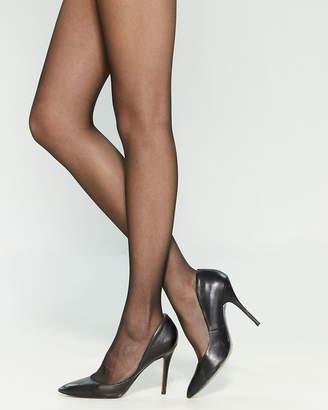 Berkshire Silky Extra Wear Sheer Tights
