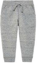 Arizona Azb Knit Jogger Pull-On Pants Boys