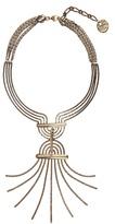 Lanvin Elvira necklace