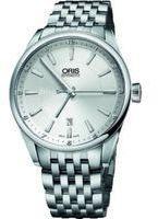 Oris Artix Date Watch 01733764240310782180