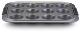 Anolon Advanced Muffin Pan (12 Cup)
