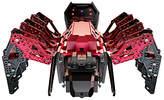 Meccano MeccaSpider Robotic Set