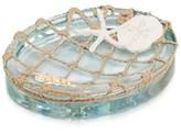 Avanti Seaglass Soap Dish