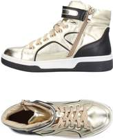 Roccobarocco High-tops & sneakers - Item 11227575