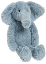 Jellycat Infant Sweetie Elephant Stuffed Animal