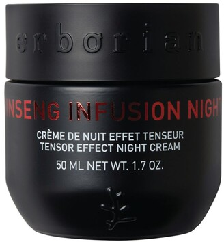 Erborian Ginseng Infusion Night (50ml)