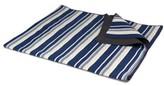 Picnic Time 'Xl' Blanket Tote - Blue