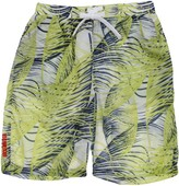 Bikkembergs Swim trunks - Item 47213678