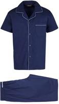Ambassador Sleepwear - Item 48185390