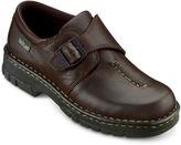 Eastland Syracuse Womens Leather Shoes