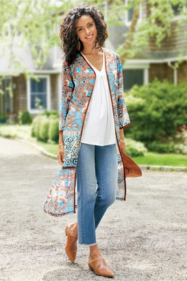 Women Cambridge Cay Cardi