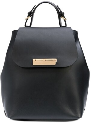 Zac Posen Chantalle backpack