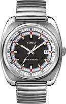 Timex Women's T2N392ZL Vintage Originals Watch