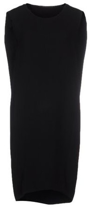 Agnona Knee-length dress